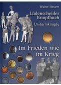 Katalog Guziki Wojskowe ! Niemcy i Prusy od 1800r