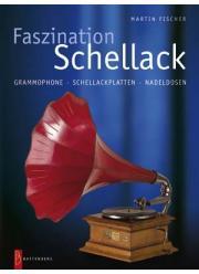 Gramofony, płyty, igły , puszki - Katalog