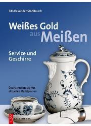 Katalog porcelany z Meissen ! Miśnia z cenami !