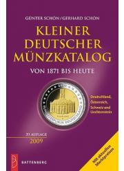 MONETY Niemcy Austria Szwajcaria KATALOG