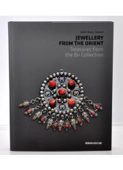 Biżuteria Orientu