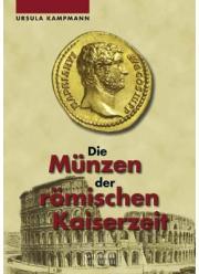 Nakład wyczerpany - Monety cesarstwa rzymskiego - Katalog