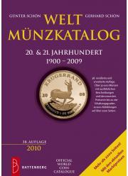 Monety z całego Świata ! Official World Coin Catalogue