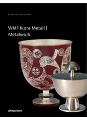 WMF IKORA wyroby technika i projektanci