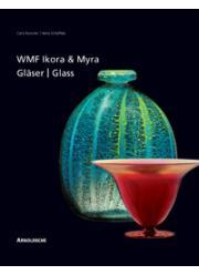 WMF Ikora & Myra Glass - pełny katalog