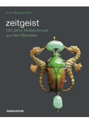100 lat biżuterii z Idar-Oberstein